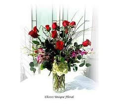 Flowers Irvine California - cheers flowers local florist serving irvine foothill ranch