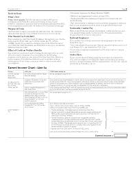 2011 child tax credit worksheet worksheets