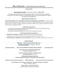 best it resume exles it resume the resume exle resume format