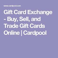 buying gift cards online 23 best gift card tips images on gift cards free gift