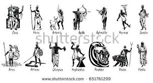 ares stock images royalty free images u0026 vectors shutterstock