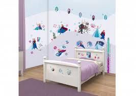 Nightmare Before Christmas Bedroom Set by Bedroom Frozen Decor Room Bedroom Decor Frames Round Poster Sfdark