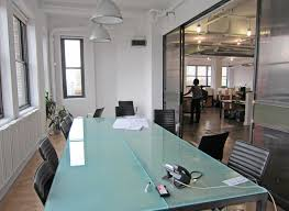 Grey Meeting Table Chairs Glass Meeting Tables Glass Boardroom Solutions Office