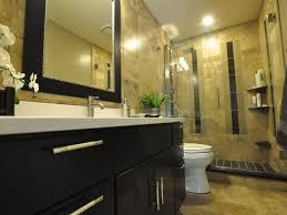 Galley Bathroom Design Ideas by Download Galley Bathroom Design Ideas Gurdjieffouspensky Com