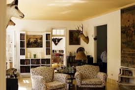 Cheap Home Decor Catalogs by Living Room Safari Decorations For Living Room Irynanikitinska