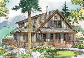 small vacation home plans lakefront vacation home plans deck design free on cabinh