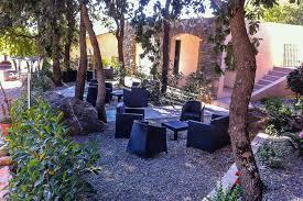 chambre hote bastia casa andria à barbaggio gîte et chambres d hôtes avec piscine
