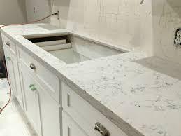 Discount Kitchen Countertops Kitchen Granite Alternatives Inexpensive Kitchen Countertops
