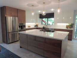 38 modern kitchen design pictures gallery kitchen design
