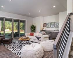11 best basement ideas houzz