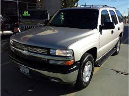 cool lava ls for sale 10 best cars used tahoes images on pinterest chevrolet tahoe for