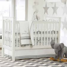 Nursery Blinds And Curtains by Baby Nursery Baby Nursery Essentials Nursery Essential Room