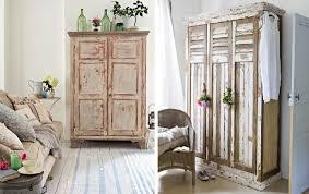 muebles decapados en blanco muebles decapados y pintados que me pongo mueble blanco decapado