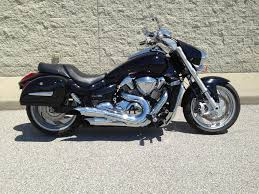 suzuki motorcycles in kentucky for sale used motorcycles on