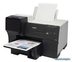 canon pixma mp198 resetter download printer canon pixma mp258