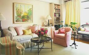 home interior decorating company paleovelo com