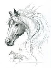 beautiful drawing u2026 pinteres u2026