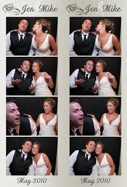 wedding photo booth rental prostar photo booth rental at prostar you are the