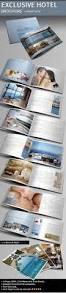 35 best apartment brochures images on pinterest brochures