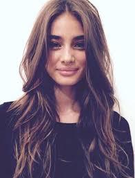 cutes aline hair cute haircuts for women long hairstyles 2017 long haircuts 2017