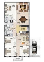 interior floor plans global cads