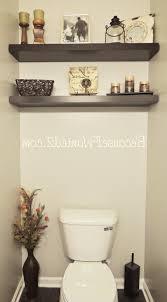 redecorating bathroom ideas decoration decorating small bathrooms ideas