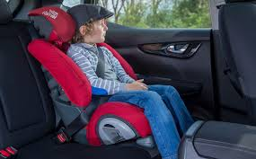 siege evolva britax evolva 1 2 3 plus car seat britax römer