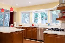 glazed maple kitchen cabinets k10 mocha maple glazed stylish kitchen cabinets orlando