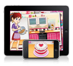 girlsgogames cuisine s cooking class gets tween