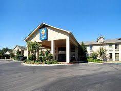 Comfort Inn Munising Vicksburg Ms La Quinta Inn U0026 Suites Vicksburg United States