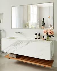 beautiful bathroom ideas 783 best beautiful bathrooms images on beautiful
