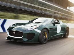jaguar f type custom alle jaguar f type all wheel drive jaguar f type here in april