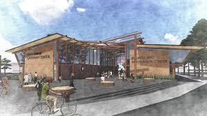 online survey online for gateway center final designs kxro news