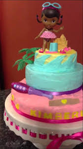 dr mcstuffin cake mcstuffins cake mc stuffins cake doc is in cake mc