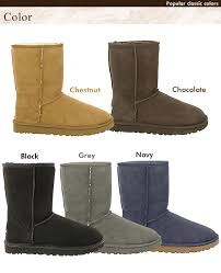 ugg s jillian boots jillian ugg bottes taupe cheap watches mgc gas com