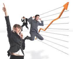 Challenge Commercial Dopez Le Taux De Participation à Vos Challenges Commerciaux