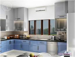 Simple Interiors For Indian Homes Indian Kitchen Designs 2013 Caruba Info