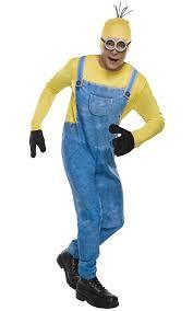 minions costume minion minion costume clothing