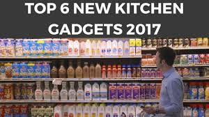 New Kitchen Gadgets by Top 6 New Kitchen Gadgets 2017 Kitchen Gadgets Put To The Test