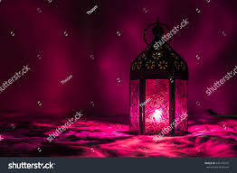 eid colorful lamps lanterns ramadan other stock photo 640176910