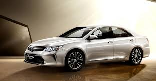 lexus used cars birmingham al southside imports birmingham al new u0026 used cars trucks sales