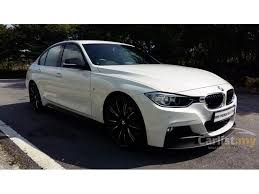bmw 328i m sport review bmw 328i 2015 m sport 2 0 in selangor automatic sedan white for rm