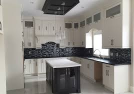 shine kitchen cabinets ltd u2013 contact