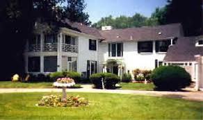 Bed And Breakfast Niagara Falls Ny Cameo Inn Bed Breakfast Youngstown New York Ny Inns