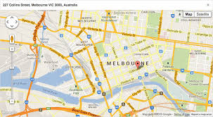 g00gle map javascript an arrow sign in maps stack overflow