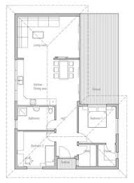 small guest house designs small prefab houses small house plans small guest house designs small prefab houses small house plans