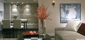 interior design bergen county nj interior designers nj nj custom new jersey interior designers top ten décor aid