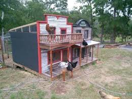 49 best chicken coop projects images on pinterest backyard