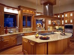 luxury kitchen ideas luxury kitchen design gallery 2014 kitchentoday