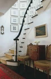 404 best interior stairway images on pinterest stairways